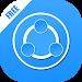 Download Free SHAREit Transfer Tips 1.0 APK