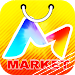 Download Free Stores Mobo Market guide 1.0 APK