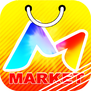 screenshot of Free Stores Mobo Market guide version 1.0