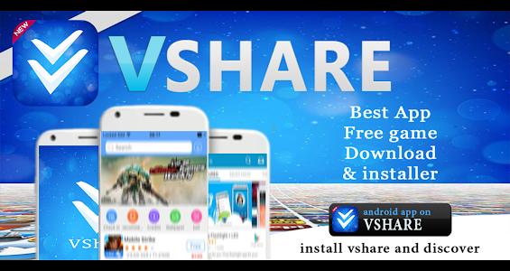 Download Free V Share Market Tips 2.0 APK