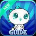 Download Video Call Guide For Bigo Live 1.0 APK
