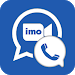 Download Free Video Call imo Prank 3.1 APK