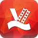 Download Free Vids Guide 1.0 APK