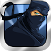 Temple Castle Run Ninja 2016