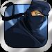Download Temple Castle Run Ninja 2016 2.0 APK