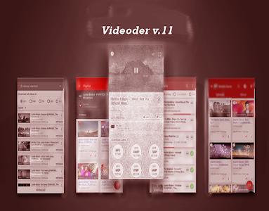 Download Free videdoder Pro Reference 2017 1 APK