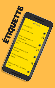 Download French to English Speaking - Apprendre l' Anglais 25.0 APK