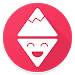 Download Frontback - Social Photos 3.4.5 APK