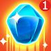 Download Frost Journey 1.0.5.4 APK