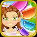 Download Fruit Land Match3 Summer Splas 1.2 APK
