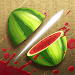 Download Fruit Ninja Classic 2.4.3.491336 APK