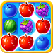 Download Fruits Break 5.6.3177 APK