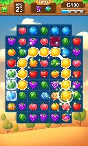 Download Fruits Break 5.5.3177 APK