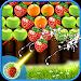 Download Fruits Shooter 1.0.7 APK