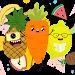Download Fruits & Vegetables Quiz - Fruiz 1.4.5 APK