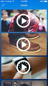 Download Full Video Downloader 1.0 APK
