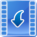 Download Full Video Downloader 1.0 APK