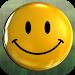 Download Funny SMS Tones 3.6 APK