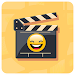 Download Funny Video Clips 2.2 APK