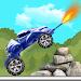 Download Furious Road Warrior Racing 1.8 APK