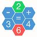 Download Fury Math - Challenge of math 1.0 APK