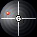 Download G-Force 2.10 APK