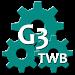 Download G3 TweaksBox 1.3.7 APK
