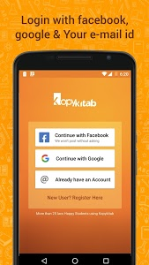 Download GATE Solved Papers & Solutions 4.3.2 APK