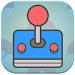 Download GET Joystick POKEGO - PRANK ! 1.2 APK