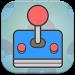 Download GET Joystick POKEGO - PRANK ! 1.2 APK