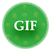 Download GIF For WhatsApp 2.0.8 APK