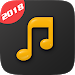 Download GO Music Player Plus - Free Music,Radio,MP3 Player 2.0.4 APK