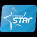 Download GP STAR 2.1.7 APK