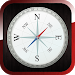 Download GPS Compass 10.68.22 APK
