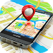 Download GPS Maps and Navigation China 1.01 APK