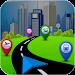 Download GPS Route Finder - GPS Tracker, Maps & Navigation 1.5 APK