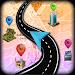 Download GPS Route Finder Maps Navigation & Direction 1.1 APK