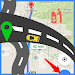 Download GPS Route and Nearby Locations Finder 1.2 APK