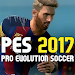 Download GUIDE PES 2017 4.2.1 APK