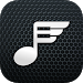 Download Gakku Play 1.5.0 APK