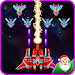 Download Galaxy Attack: Alien Shooter 6.40 APK