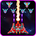 Download Galaxy Attack: Alien Shooter 5.98 APK