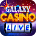 Download Galaxy Casino Live - Slots, Bingo & Card Game 25.80 APK