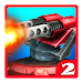 Download Galaxy Defense 2 (Tower Defense Games) 2.1.0 APK