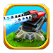 Download Galaxy Defense (Tower Game) 1.11 APK