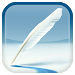 Download Feather Live Wallpaper 1.2.7 APK