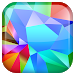 Download Crystal S5 Live Wallpaper 1.1.2 APK