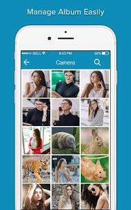 Download Gallery - Photo Gallery & Video Gallery 1.19 APK