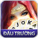 Download Game Bai Doi Thuong DT 2.3 APK