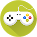 Download Game Controller KeyMapper 0.0.7b APK